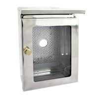 ACTi PMAX-0215 Alarm systeem behuizingen
