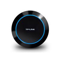 TP-LINK 96.4 x 96.4 x 28.6 mm, AC 100-240V, 5A, 25W Chargeur - Noir