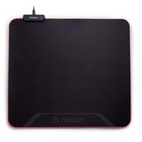 NACON Bigben Gaming Mouse Mat RGB Muismatten