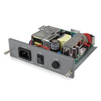 StarTech.com Module d'alimentation redondante de 200W pour châssis de convertisseur Ethernet ETCHS2U .....