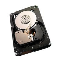 """Seagate 600GB 3.5"""" SAS Interne harde schijf"""