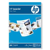 HP LaserJet, 500 vel, A4/210 x 297 mm Papier - Wit