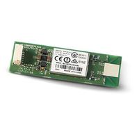 OKI Interface WLAN Pièces de rechange pour équipement d'impression