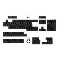 ASUS ROG PBT Keycap Set (AC03) Accessoire de clavier - Noir