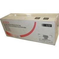 Xerox Module 50Hz Fuser