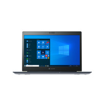Dynabook Portégé X30-G-125 Laptop - Blauw