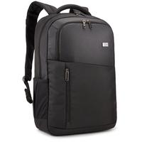 Case Logic PROPB-116 Black Laptoptas