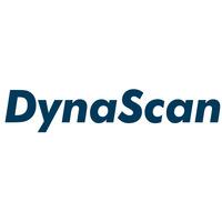 DynaScan Extension Sensor Kit, Mini USB 8 Pin, 34g - Zwart