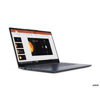 Lenovo Yoga Slim 7 Laptop - Grijs