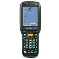 Datalogic Skorpio X4 - Alphanumeric PDA - Noir