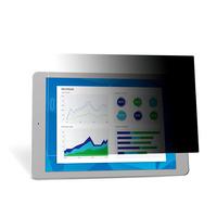 3M Filtre de confidentialité pour Microsoft® Surface® Pro 3/4 Paysage Filtre écran - Noir,Translucide