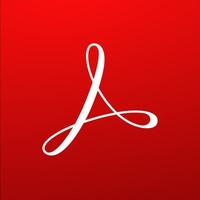 Adobe Acrobat Standard 2020 Desktop publishing