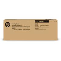 HP Samsung CLT-R659 Tambour d'impression - Noir,Cyan,Magenta,Jaune