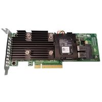 DELL PERC H730P+ RAID Controller RAID-controller