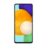 Samsung Galaxy SM-A526B Smartphone - Zwart 128GB