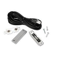APC NetBotz Door Switch Sensors (2) f. an Rack, 12 ft. Accessoire de racks