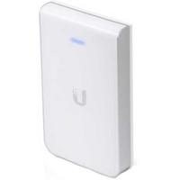 Ubiquiti Networks UAP-AC-IW Point d'accès - Blanc