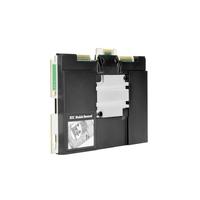 Hewlett Packard Enterprise P204i-c SR Gen10 RAID-controller