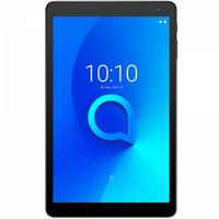 Alcatel 1T 10 Tablet - Zwart