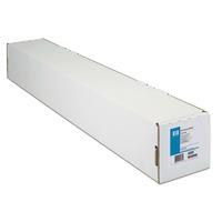 HP Artist Matte Canvas, 380 gr/m², 1524 mm x 15,2 m Printbaar textiel