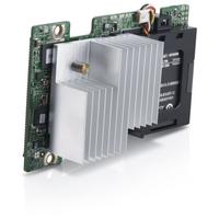DELL PERC H310 RAID-controller