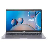 ASUS X515JA-BQ041T-BE - AZERTY Portable - Gris