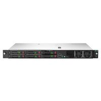 Hewlett Packard Enterprise DL20 Gen10 Server