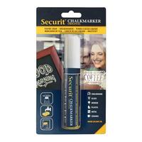 Securit BL-SMA720-WT