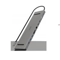 Acer ACG-DCK-C-1 Docks & port replicator