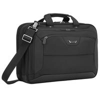 Targus 15 - 15.6 inch / 38.1 - 39.6cm Ultralite Corporate Traveller Laptoptas