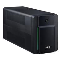 APC Easy UPS Onduleur - Noir