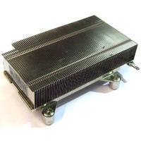 Hewlett Packard Enterprise Processor heatsink for ProLiant ML350 G6, ML350 G6 Base, ML350 G6 .....