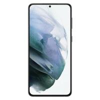 Samsung Galaxy S21+ 5G Phantom Black Smartphone - Noir 128GB