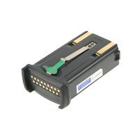 2-Power SBI0018A Accessoire de lecteurs de codes à barres - Noir