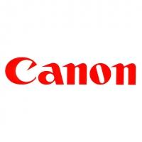 Canon C-EXV18 Printerdrum - Zwart