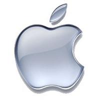 Apple Mac Mini Wireless Upgrade Kit Carte de réseaux