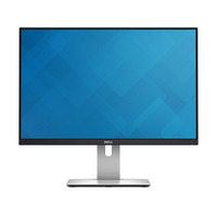 "DELL UltraSharp U2415 24.1"" WUXGA Moniteur - Noir"