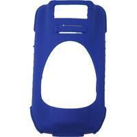 Datalogic Rubber Boot, Blue - Bleu