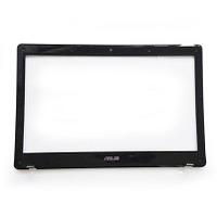 ASUS 90NB0647-R7B010 Laptop reserve onderdelen - Zwart