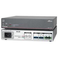 Extron XPA 1002 Audio versterker - Zwart