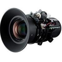 Optoma BX-CTA02 Lentille de projection - Noir