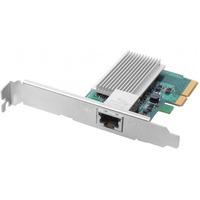 Asustor 10G PCI-E Powerline adapter