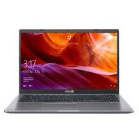ASUS M509DA-EJ024T-BE Laptop - Grijs