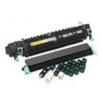 KYOCERA MK-855B Kits d'imprimante et scanner