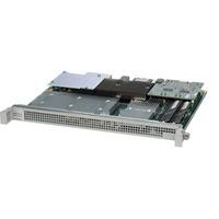 Cisco ASR1000-ESP40= Processeur de connexion réseau