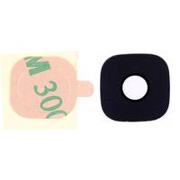 CoreParts MOBX-OPL-3T-HS-2 Pièces de rechange de téléphones mobiles - Noir