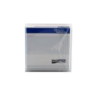 Tandberg Data LTO Universal Cleaning Cartridge Reinigingstape