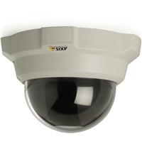 Axis 5005-011 Camera behuizingen - Transparant
