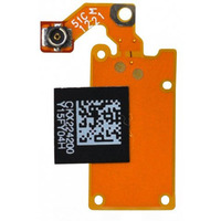 CoreParts MSPP70173 MP3 - Zwart, Oranje