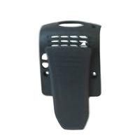 Ascom Standard clip d81 Protector - Zwart